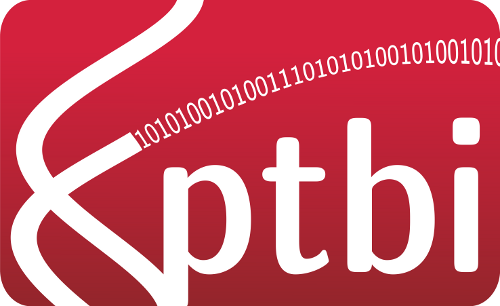 ptbi_logo